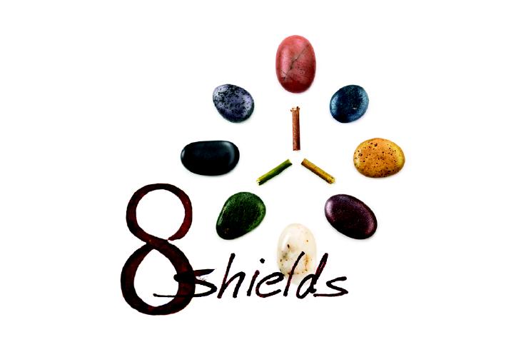 8Shields